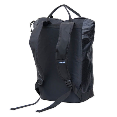 Denizen  - 18L Tote Backpack