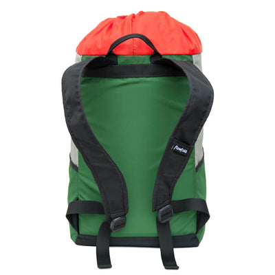 Drifter - 14L Cinch Backpack