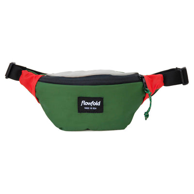 Rebel - Fanny Pack