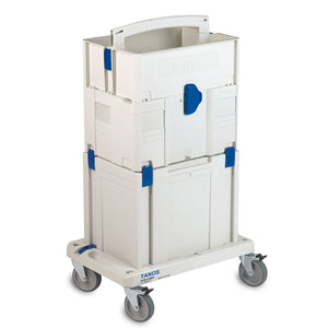SYS-CART