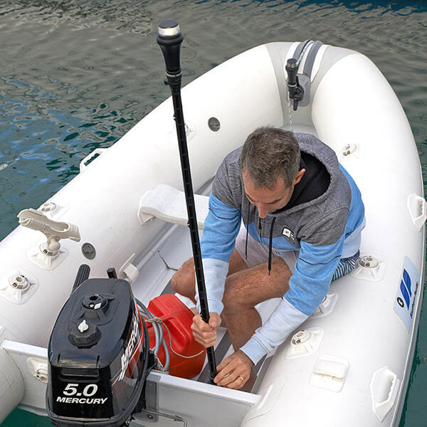 Navipack Navigation Light Kit (Marine) | Eddy-Gear.com