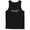 Make America Tip Again Tank Top