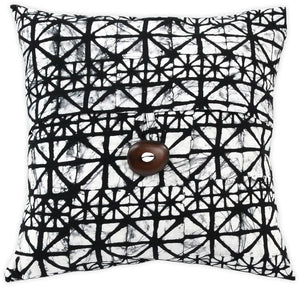 Yoma Pillow Cover