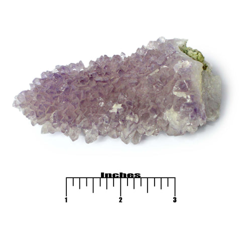 185.6 g Amethyst Flower from Brazil