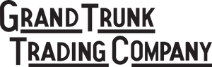 Grand Trunk Trading Company