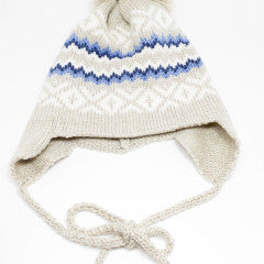 Bimbalo Winter Hat Unisex
