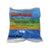 Scenic Sand Activa Bag of Colored Sand 1 lb - Dark Blue