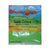 Scenic Sand Activa Bag of Colored Sand 1 lb - Light Green