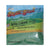 ACTIVA 1 lb. Bag of Colored Sand - Scenic Sand - Forest Green