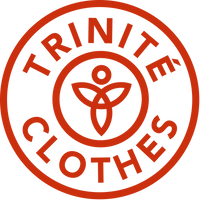 TRINITE.Clothes