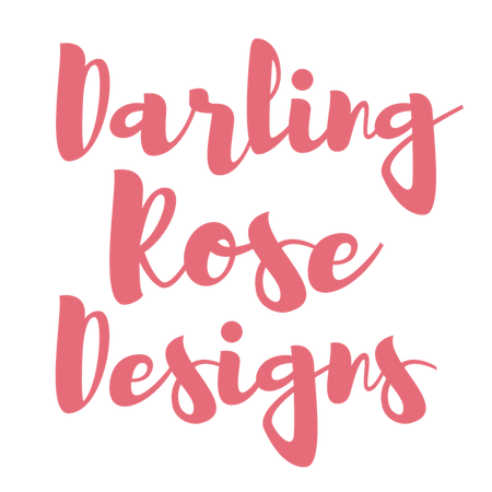 Darling Rose Designs