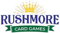 Rushmore Games
