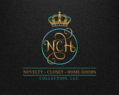 NCH Collection, LLC