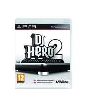 Load image into Gallery viewer, DJHERO 2 - GAME ONLY