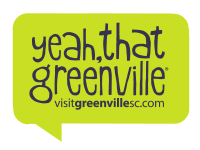 VisitGreenvilleSC