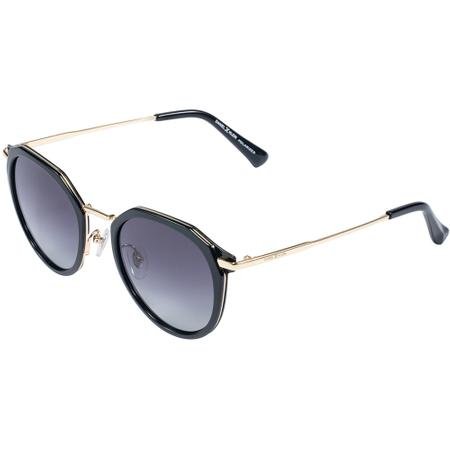Daniel Klien Men Trendy Polarized  Sunglasses DK 4254 -C1
