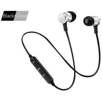 Macron sports stereo Bluetooth Headset with Mic