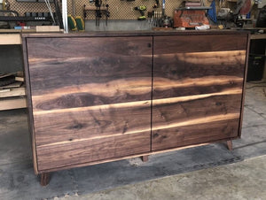 Furniture Finish