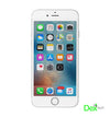 Apple iPhone 6 16GB - Silver | C
