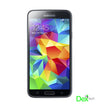 Samsung Galaxy S5 16GB - Charcoal Black | C