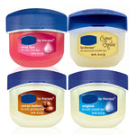 Lip Makeup Care Lip Therapy Petroleum Jelly Lip Balm Original Cocoa Brulee 7g 0.25 Oz Lipstick