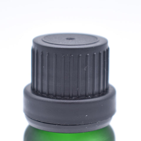 Image of Basil Essential Oil 10ml