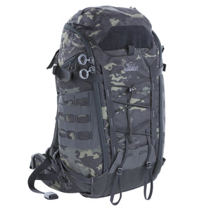 IBEX 35 Backpack
