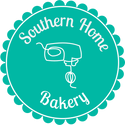 Southern Home Bakery Orlando Desserts