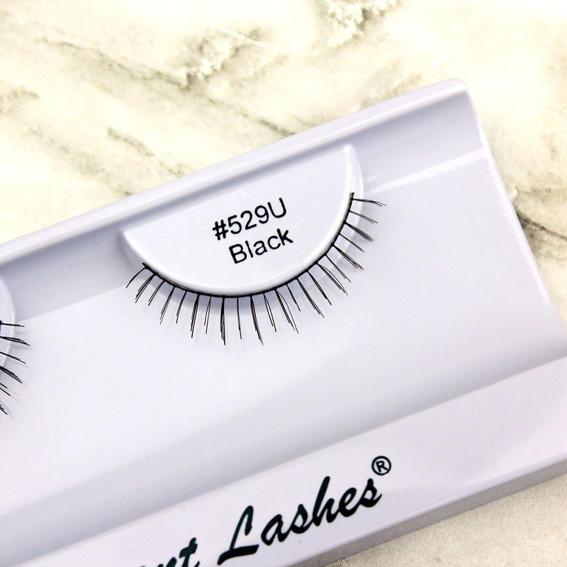 #529 Lower Lashes