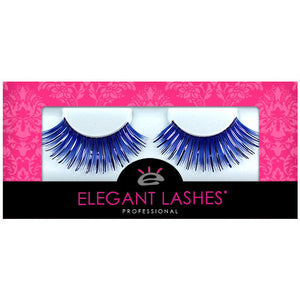C007 Carnival Color Lash