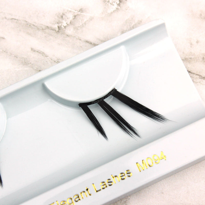 M094 Mystic Lower Lashes