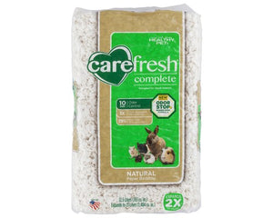 CAREFRESH ULTRA 23LT