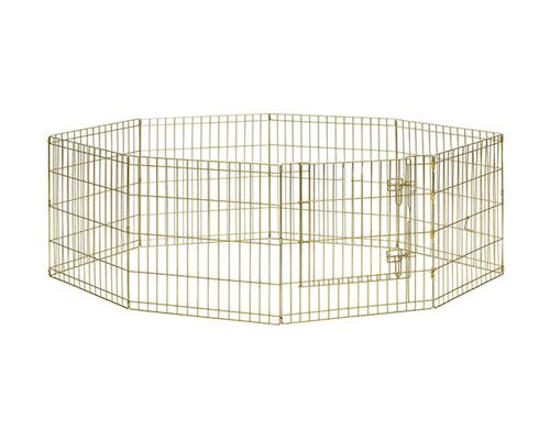 EXERCISE PEN C/CARE 61X121CM