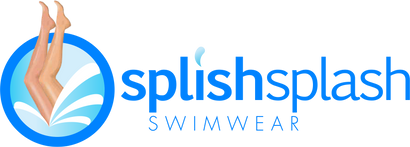 Splish Splash Swimwear
