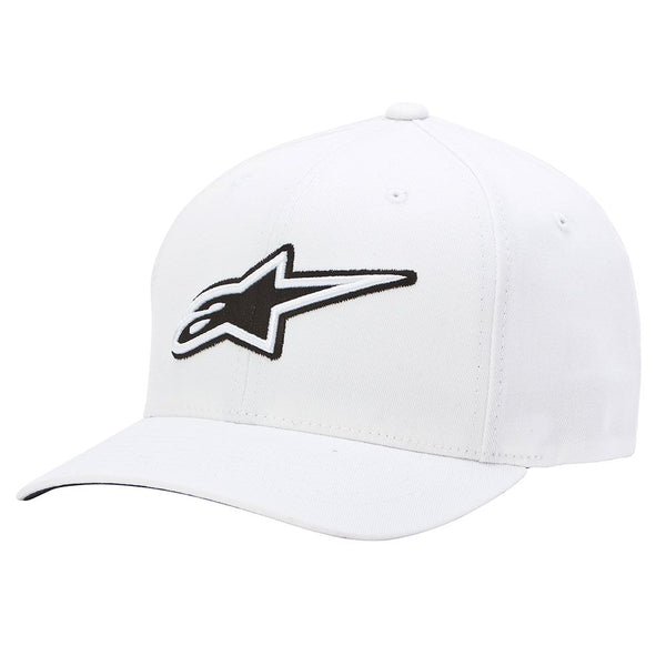 Бейсболка ALPINESTARS CORPORATE HAT