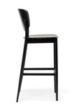 Valencia Stool by Ton - Bauhaus 2 Your House