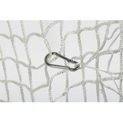 Franklin NHL Fibertech Hockey Goal Backstop