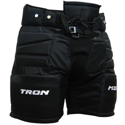 Tron Mega Pro Senior Hockey Goalie Pants