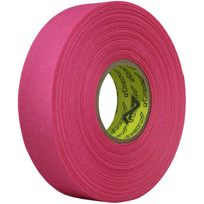 Alkali Cloth Hockey Tape (24MMx30YD - Prints