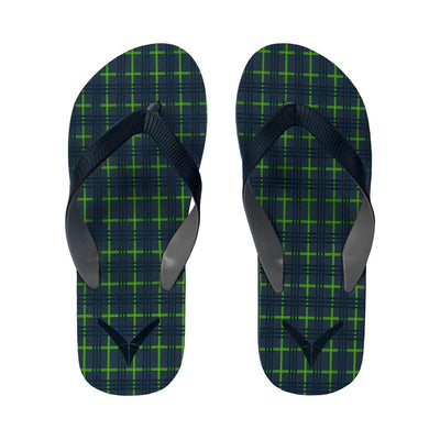 Verbero Kids Summer Sandals