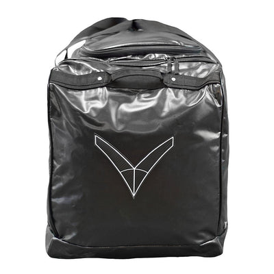Verbero Hockey Equipment Bag