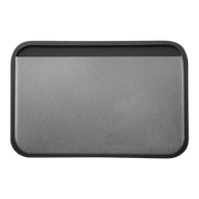 Magpul DAKA Everyday Wallet (Black) - Back View
