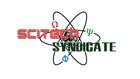 SciTech Syndicate
