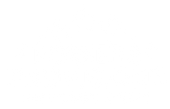 Powers Provisions