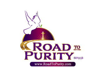 Road to Purity Store