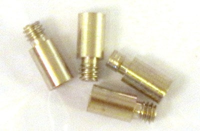 Extension Posts 8mm - Extension Posts - Hobby Master - hobbymasterstore