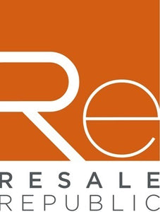 Resale Republic