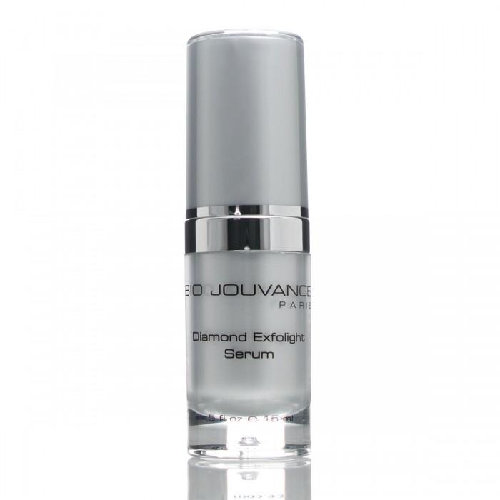 Diamond Exfolight Serum
