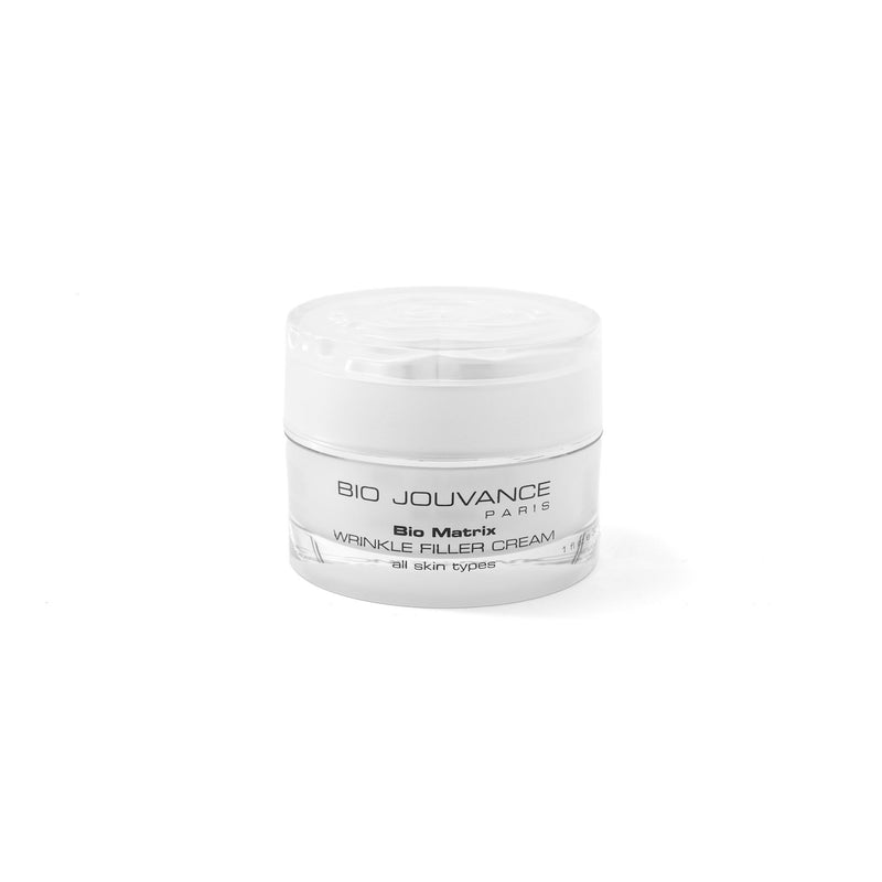 Bio Matrix Wrinkle Filler Cream