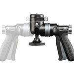 ALTA PRO 263AGH Aluminum Tripod with Pistol Grip Ball Head